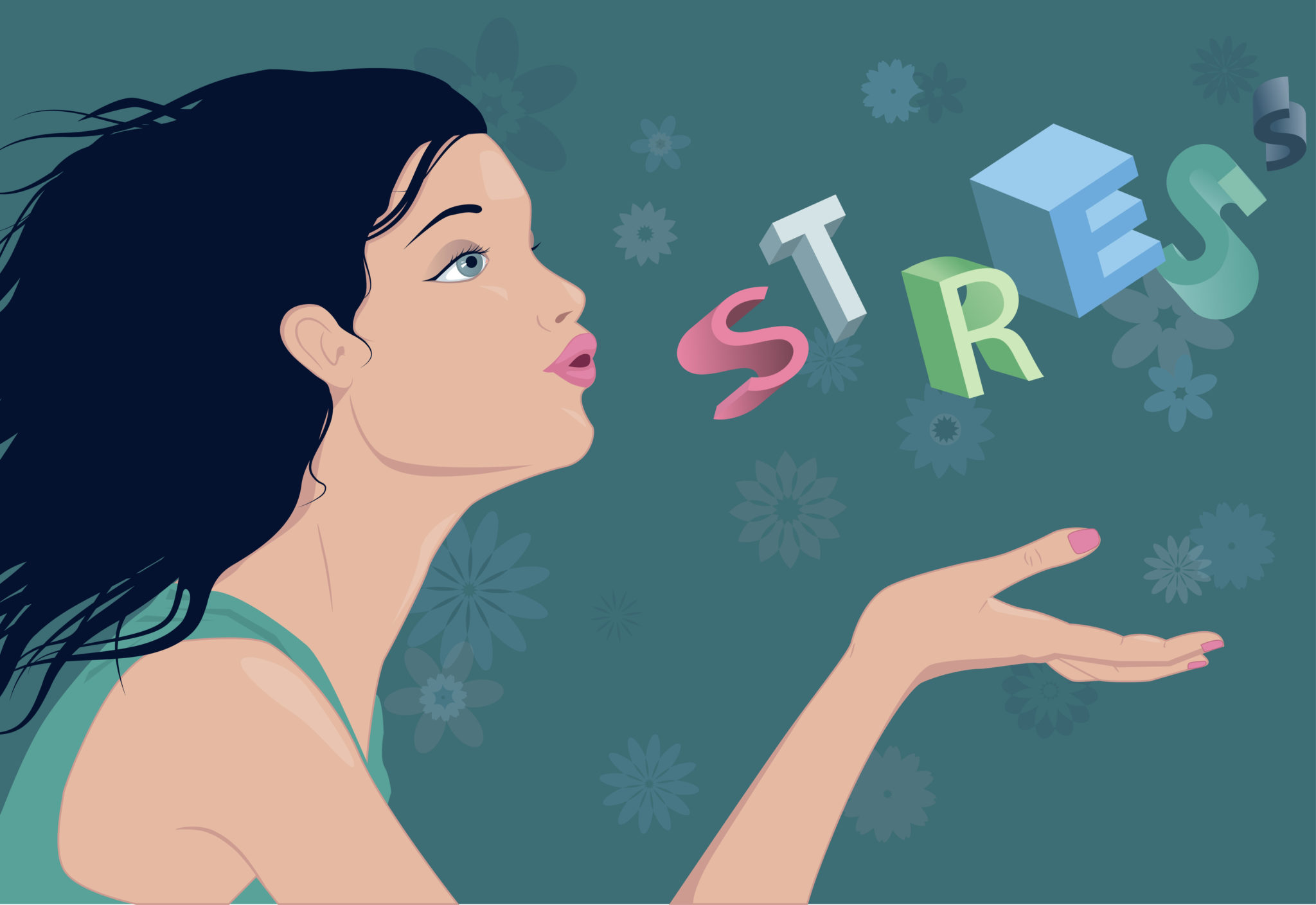 5 Unselfish Ways for Caregivers to Reduce Stress over the Holidays
