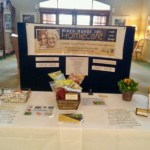 Vineyard Commons Health Fair