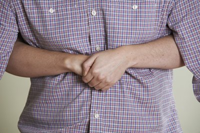 If Your Loved One Has Parkinson's Disease, Be Sure You Know the Heimlich Maneuver