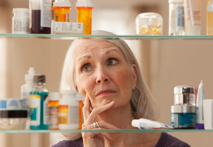 3 Crucial Steps to Ensure Medication Adherence in Seniors