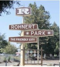 Rohnert Park Home Care