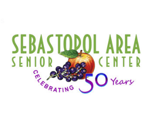 Celebrating Sebastopol Seniors!