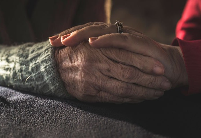 The 6 Key Points About Hospice Care You Need to Know
