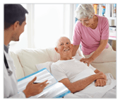 Understanding the Benefits of Palliative Care