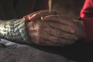 hospice care enhances quality of life