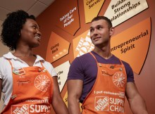 jobs for felons at home depot
