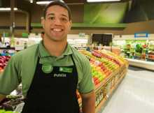 Publix jobs for felons