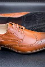 cambridge-tan-brogues4
