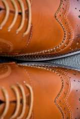 cambridge-tan-brogues7