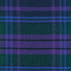 kilt-spirit-of-scotland