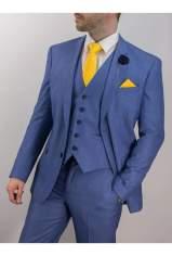 blue-jay-3-piece-slim-fit-sky-suit-suits-cavani-mix-match-tailoring-menswearr-com_435