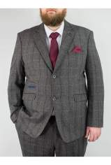 cavani-albert-grey-mens-2-piece-suit-big-tall-tweed-regular-fit-50-off-bigtall-fst-tailoring-menswearr-com_965
