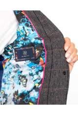 cavani-albert-grey-womens-tweed-blazer-jacket-suit-tailoring-menswearr-com_336