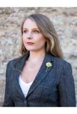 cavani-albert-grey-womens-tweed-blazer-jacket-suit-tailoring-menswearr-com_345