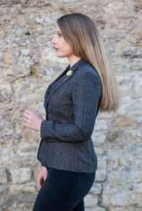 cavani-albert-grey-womens-tweed-blazer-jacket-suit-tailoring-menswearr-com_533