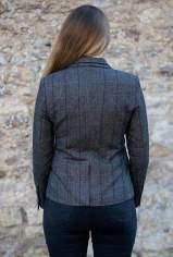 cavani-albert-grey-womens-tweed-blazer-jacket-suit-tailoring-menswearr-com_667
