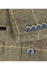 cavani-albert-mens-brown-sim-fit-tweed-style-jacket-34r-36l-36r-36s-38l-suit-tailoring-house-of-menswearr-com_355