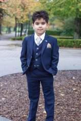 cavani-boys-radley-3-piece-navy-slim-fit-suit-blue-kids-tailoring-menswearr-com_178