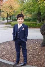 cavani-boys-radley-3-piece-navy-slim-fit-suit-blue-kids-tailoring-menswearr-com_437