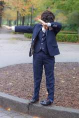 cavani-boys-radley-3-piece-navy-slim-fit-suit-blue-kids-tailoring-menswearr-com_949