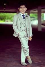 cavani-caridi-boys-cream-three-piece-slim-fit-check-wedding-suit-3-suits-tailoring-house-of-menswearr-com_177