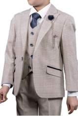 cavani-caridi-boys-cream-three-piece-slim-fit-check-wedding-suit-3-suits-tailoring-house-of-menswearr-com_356