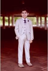 cavani-caridi-boys-cream-three-piece-slim-fit-check-wedding-suit-3-suits-tailoring-house-of-menswearr-com_939