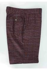 cavani-carly-3-piece-check-tweed-textured-suit-suits-50-off-blue-burgundy-tailoring-menswearr-com_175