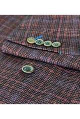 cavani-carly-3-piece-check-tweed-textured-suit-suits-50-off-blue-burgundy-tailoring-menswearr-com_652-1