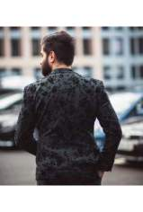 cavani-georgi-floral-three-piece-tweed-suit-3-suits-36r-38r-40r-42r-tailoring-menswearr-com_669