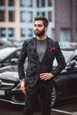 cavani-georgi-floral-three-piece-tweed-suit-3-suits-36r-38r-40r-42r-tailoring-menswearr-com_861