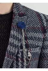 cavani-rufus-navy-overcoat-coat-new-red-coats-menswearr-com_306