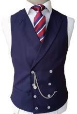mens-double-breasted-waistcoat-peak-lapel-navy-lennox-by-cavnani-36-regular-36r-38r-40r-42r-44r-suit-tailoring-house-of-cavani-menswearr-com_456