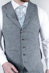 torre-3-piece-blue-100-donegal-wool-tweed-suit-suits-blazer-jacket-tailoring-menswearr-com_582
