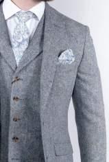 torre-3-piece-blue-100-donegal-wool-tweed-suit-suits-blazer-jacket-tailoring-menswearr-com_705