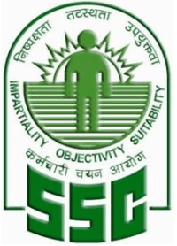 Staff Selection Commission- Sub Inspector, Central Armed Police Force (1330 Posts)