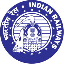 South eastern railways logo