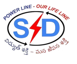 SPDCL