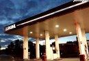 Töltőállomás kezelőt és shop eladót keresnek Lukoil kútra