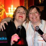 Best Party Fun Karaoke Hire