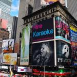 Hire Karaoke in London