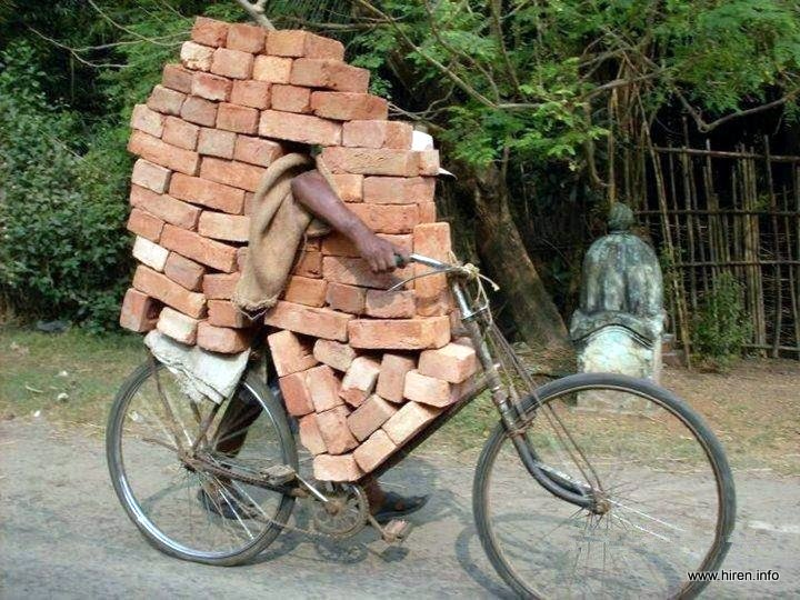 https://i1.wp.com/www.hiren.info/funny/pictures/worker-carring-lots-of-bricks-on-old-bycycyle.jpg