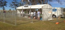 event-fence-hire