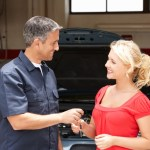The Key Auto Repair Tips Nobody Should Go Without