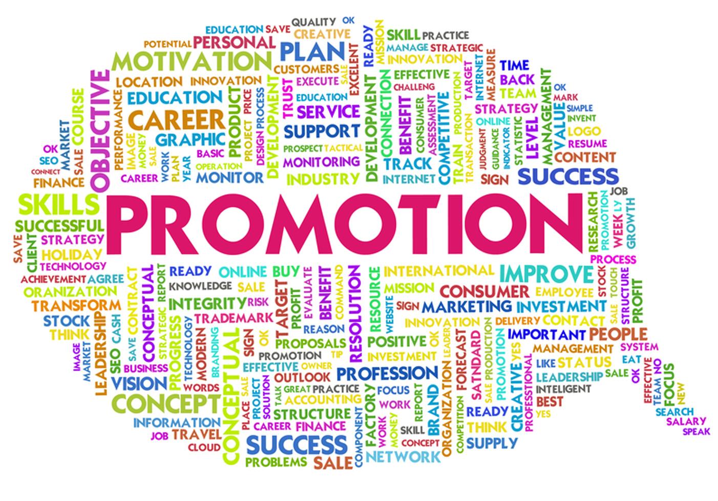 Image result for promotion marketing