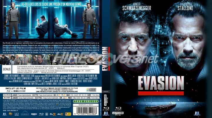 dvd cover custom dvd covers bluray label movie art blu ray 4k uhd custom covers e escape