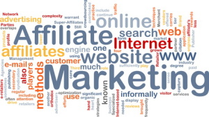 Affiliate marketing programs and affiliate advertising