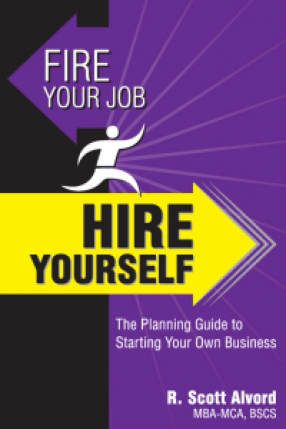 Book-Cover-Fire-Your-Job-Hire-Yourself-TrimmedClose