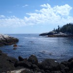 Sumday Isle is more popular of a destination than Disneyland