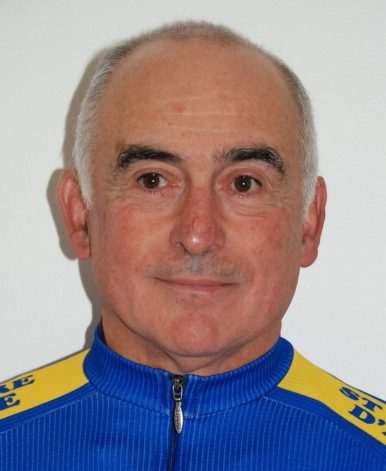 Président : Daniel PETRISSANS